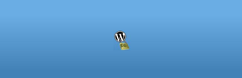 8最好的免费WordPress会员插件