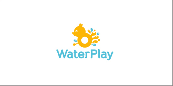 WaterPlay