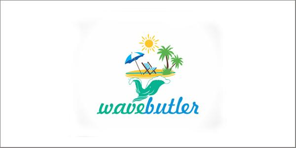 Wavebutler