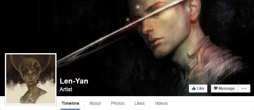 Len-Yan