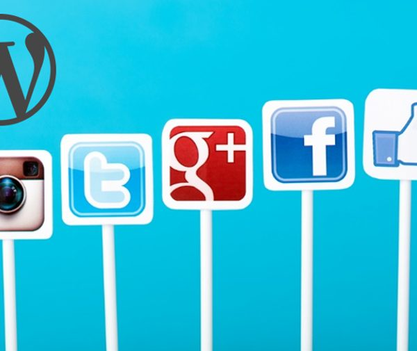 Social Sharing WordPress Plugins