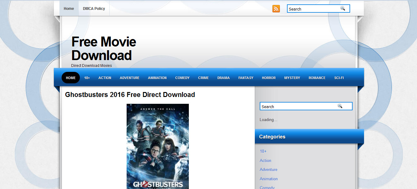 FreeMovieDownloads6