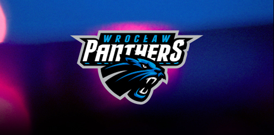 Panthers Wroclaw