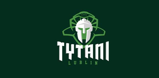 Tytani Lublin