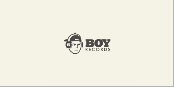 BOY RECORDS