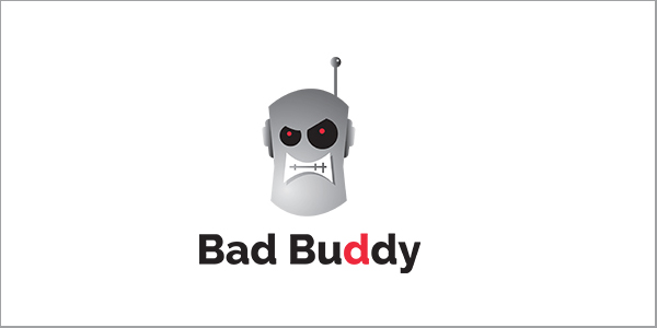 Bad Buddy