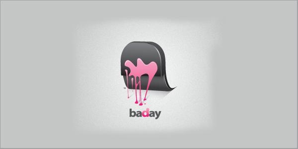Baday