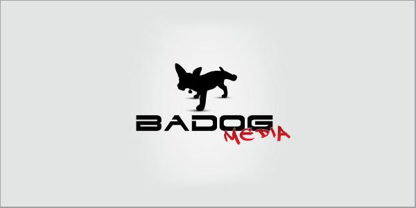 Badog