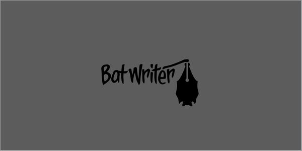 Bat Writer