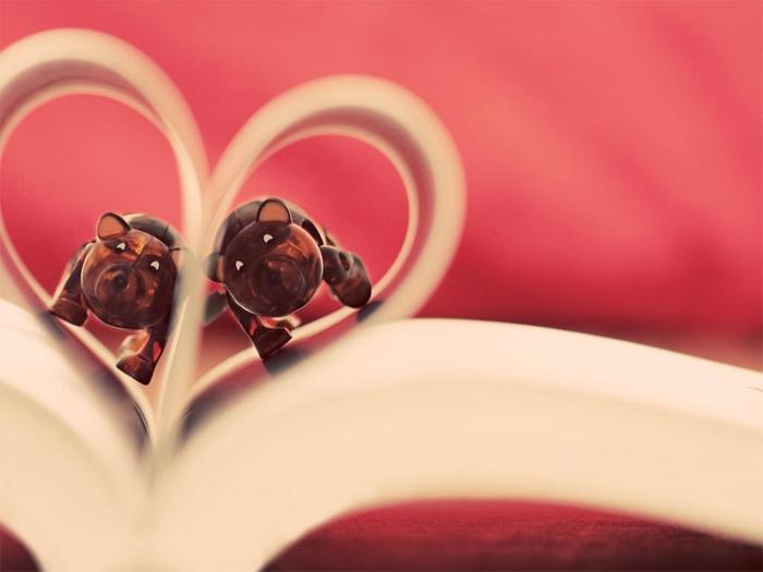 Book Hippos