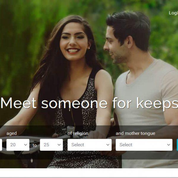 20 best dating website